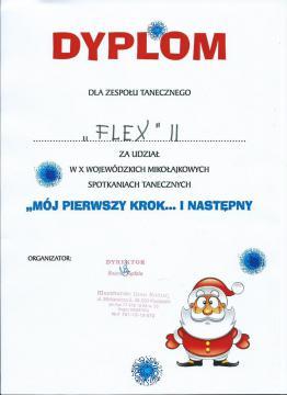 Galeria Przeglad kluczbork