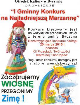 marzanna konkurs 2015.jpeg