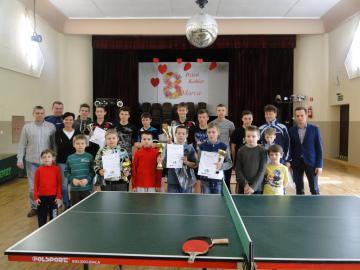 Galeria Ping-pong 2015