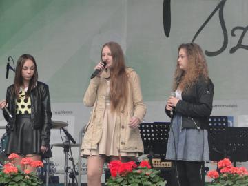 Galeria opolskie szmaragdy 2015