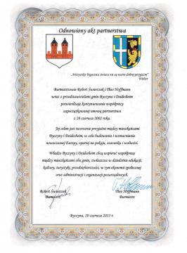 partnerstwo polska wersja.jpeg