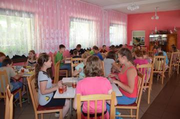 Galeria Jarnołtówek