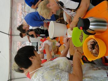 Galeria gotowanie 2015
