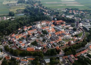 Panorama_Byczyny.jpeg