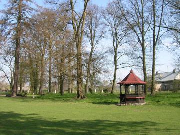 golkowice_park_2005_02.jpeg
