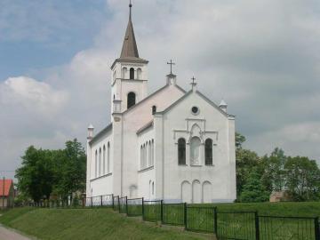 roszkowice_kosciol_2005_04.jpeg