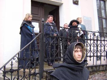 FESTYN RYCERSKI maj 2006 (03).jpeg