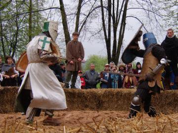 FESTYN RYCERSKI maj 2006 (12).jpeg