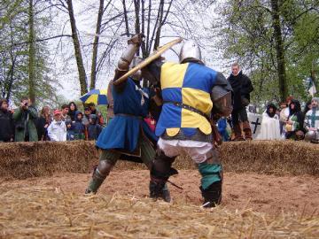 FESTYN RYCERSKI maj 2006 (14).jpeg