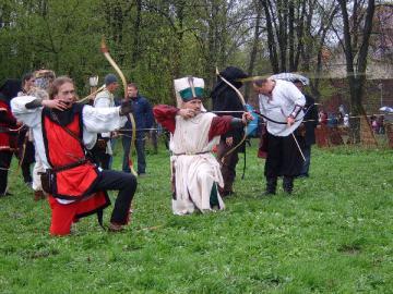 FESTYN RYCERSKI maj 2006 (18).jpeg