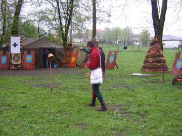 FESTYN RYCERSKI maj 2006 (20).jpeg