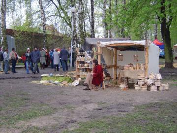 FESTYN RYCERSKI maj 2006 (21).jpeg