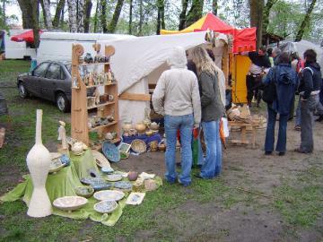 FESTYN RYCERSKI maj 2006 (23).jpeg