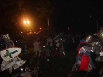 FESTYN RYCERSKI maj 2006 (29).jpeg