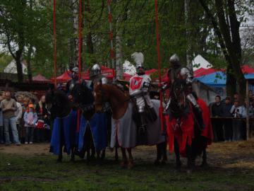FESTYN RYCERSKI maj 2006 (45).jpeg