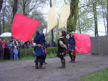 FESTYN RYCERSKI maj 2006 (42).jpeg