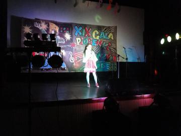 Galeria gala 2015