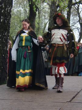 FESTYN RYCERSKI maj 2006 (34).jpeg