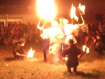 FESTYN 09_2005 (32).jpeg