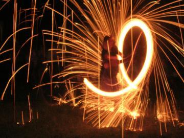 FESTYN 09_2005 (30).jpeg
