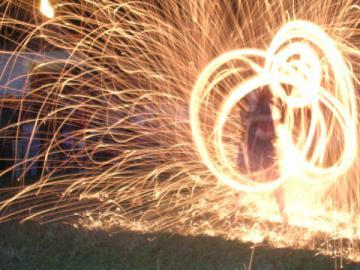 FESTYN 09_2005 (29).jpeg