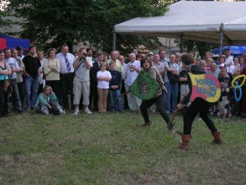 FESTYN 09_2005 (27).jpeg