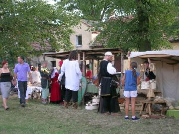FESTYN 09_2005 (19).jpeg