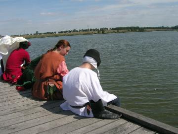 FESTYN 09_2005 (15).jpeg