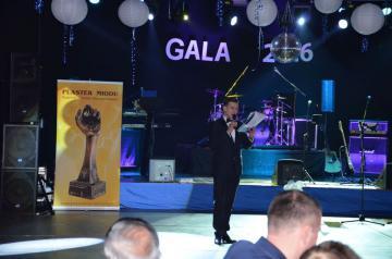 Galeria Gala Plastry Miodu 2016