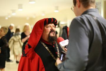 Galeria Opolska Marka 2015