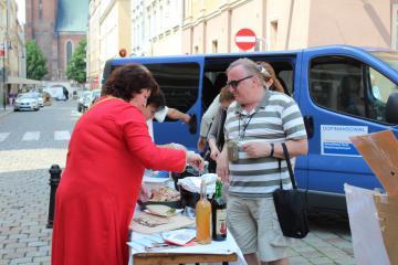 Galeria Opole Festiwal 2016