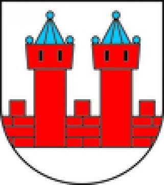 nowy herb gminy wektor.jpeg
