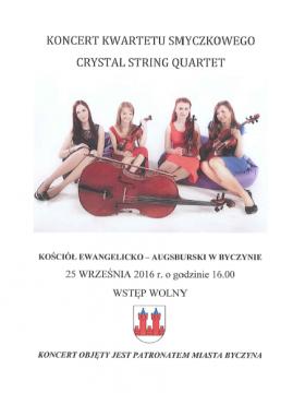 Koncert organowy.png