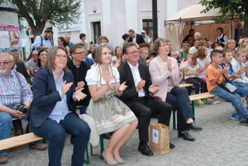 Galeria Deidesheim 16-18.09.2016