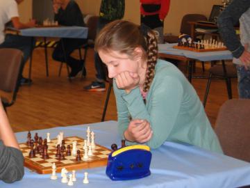 Galeria szachy 10.2016