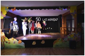 Galeria 50-LECIE PP