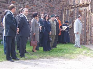 FESTYN RYCERSKI Byczyna Maj 2007 (11).jpeg