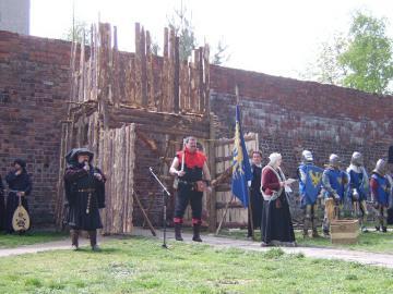 FESTYN RYCERSKI Byczyna Maj 2007 (14).jpeg