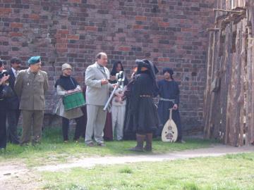 FESTYN RYCERSKI Byczyna Maj 2007 (15).jpeg