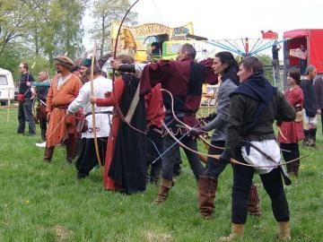 FESTYN RYCERSKI Byczyna Maj 2007 (43).jpeg