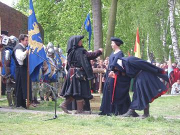 FESTYN RYCERSKI Byczyna Maj 2007 (30).jpeg