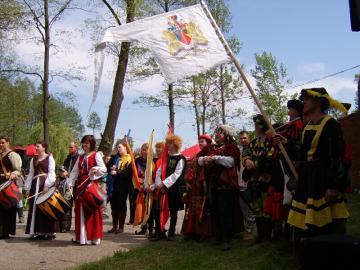 FESTYN RYCERSKI Byczyna Maj 2007 (27).jpeg