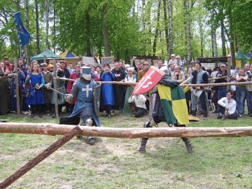 FESTYN RYCERSKI Byczyna Maj 2007 (45).jpeg