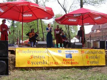 FESTYN RYCERSKI Byczyna Maj 2007 (47).jpeg