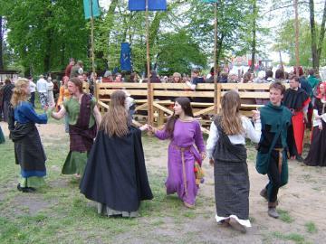FESTYN RYCERSKI Byczyna Maj 2007 (73).jpeg