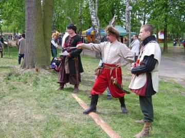 FESTYN RYCERSKI Byczyna Maj 2007 (82).jpeg