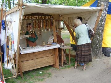 FESTYN RYCERSKI Byczyna Maj 2007 (90).jpeg