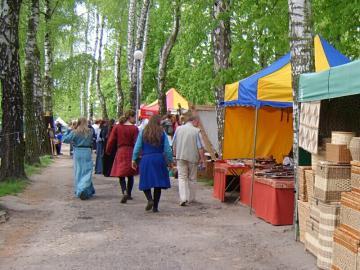 FESTYN RYCERSKI Byczyna Maj 2007 (114).jpeg