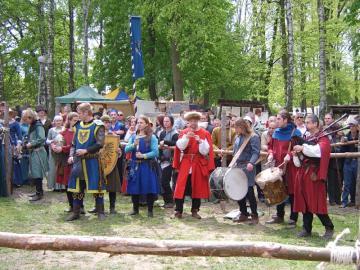 FESTYN RYCERSKI Byczyna Maj 2007 (102).jpeg