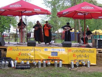 FESTYN RYCERSKI Byczyna Maj 2007 (115).jpeg